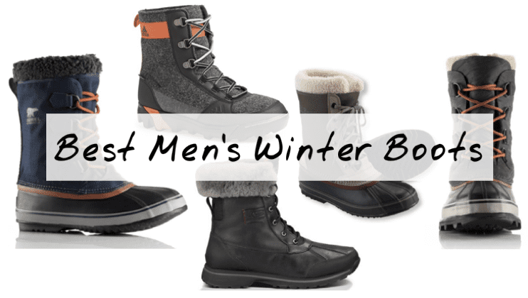 best-mens-winter-boots-2015-sorel-ugg
