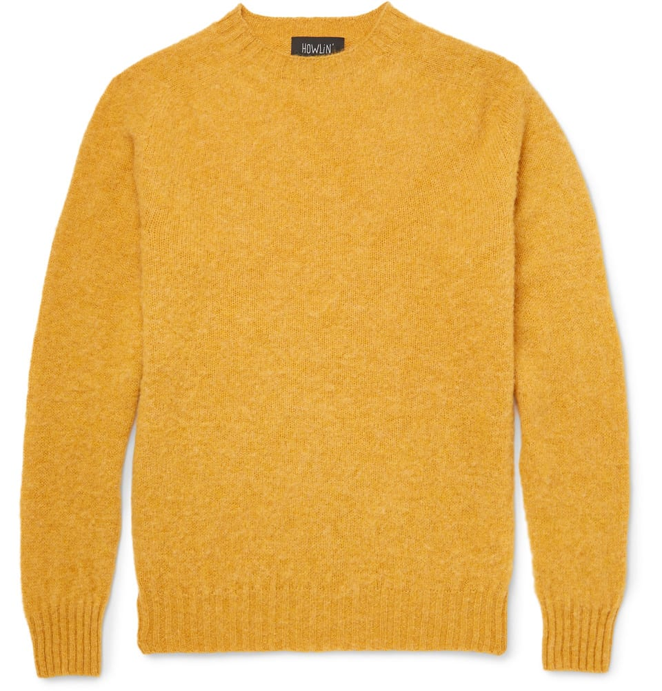 11 Best Sweaters For Men 2019 Mens Cardigans V Necks Cashmere