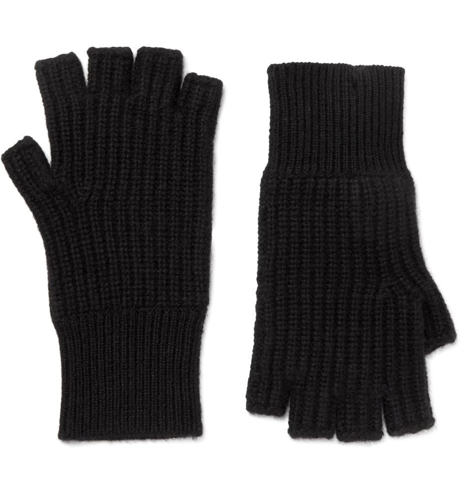 ribbed-cashmere-fingerless-gloves-black-rag-and-bone-2016-2017