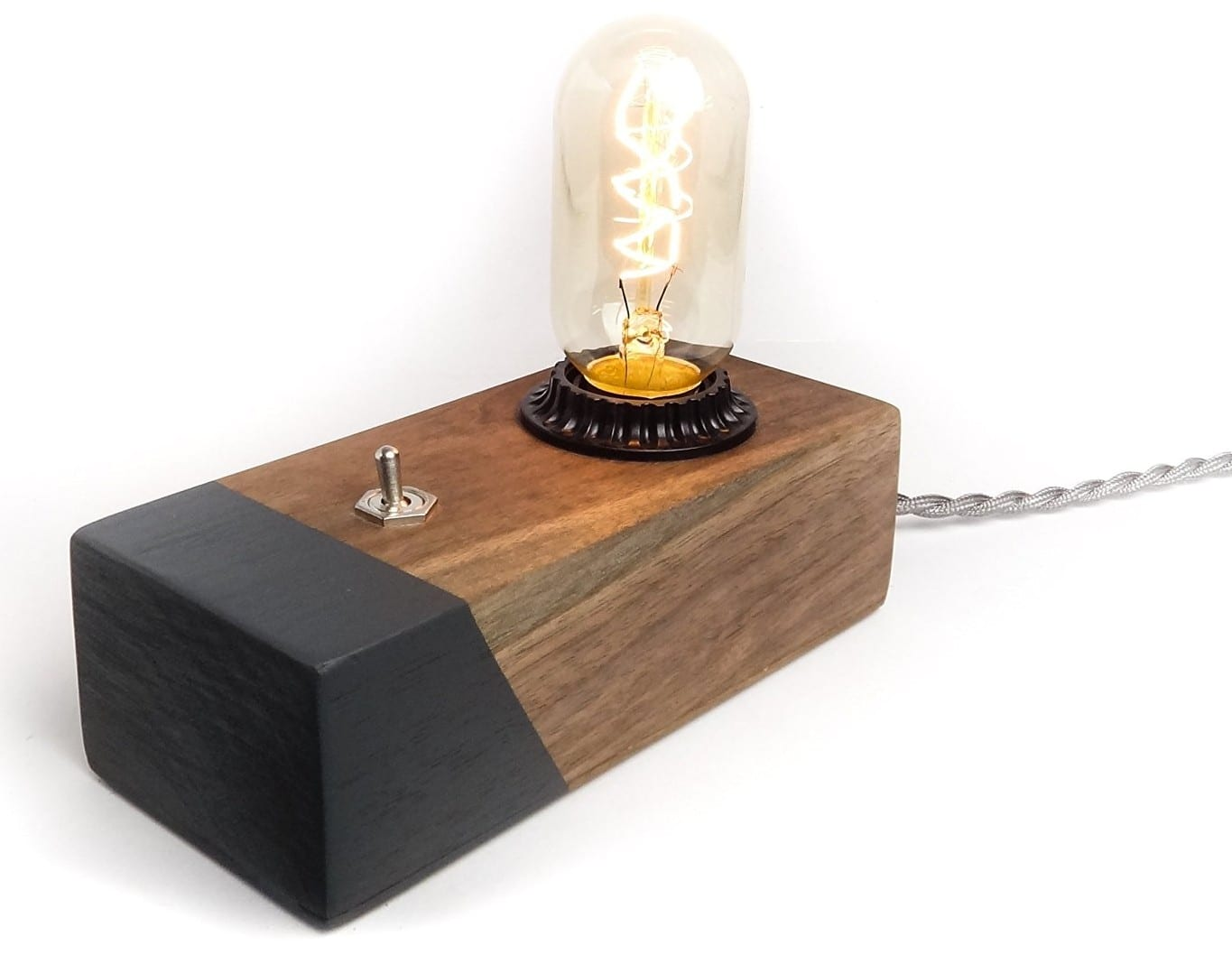 edison-light-desk-lamp-teen-gifts-2016-2017-christmas
