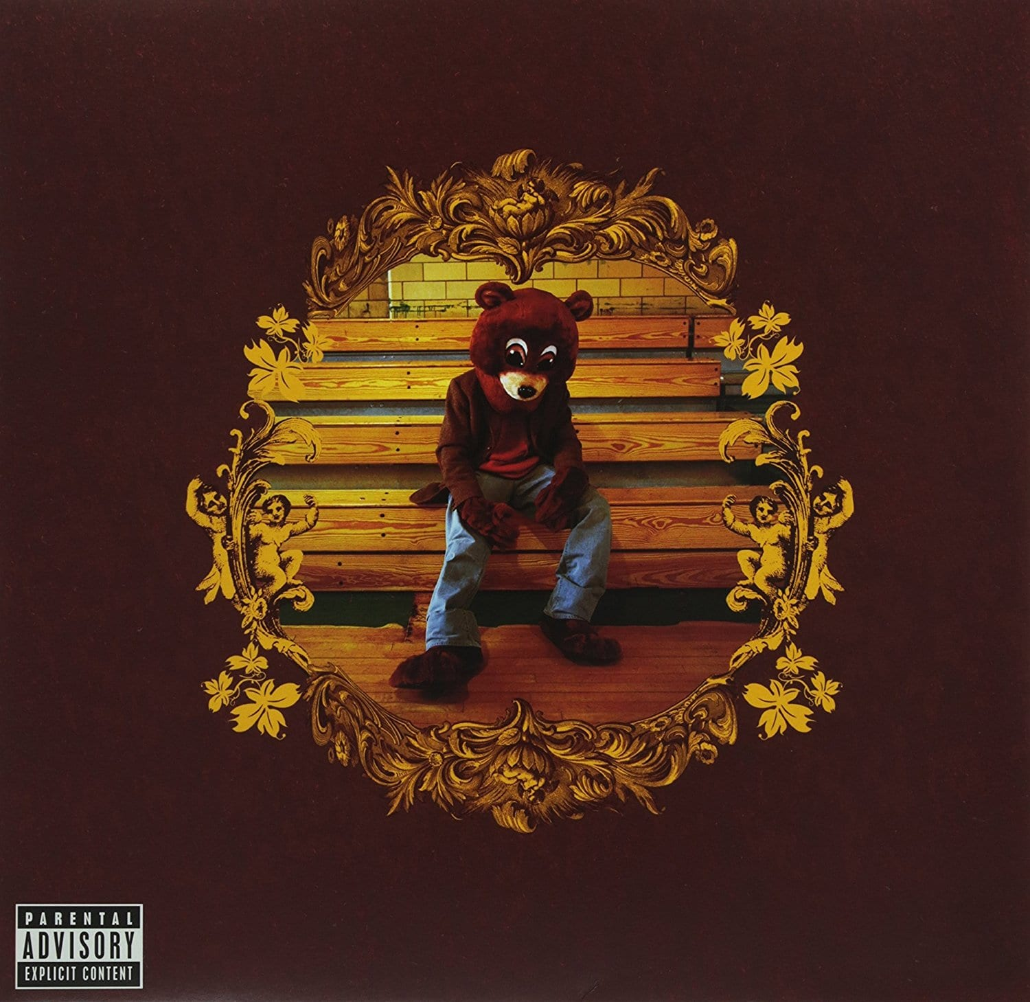 kanye-west-the-college-dropout-vinyl-2017-2018