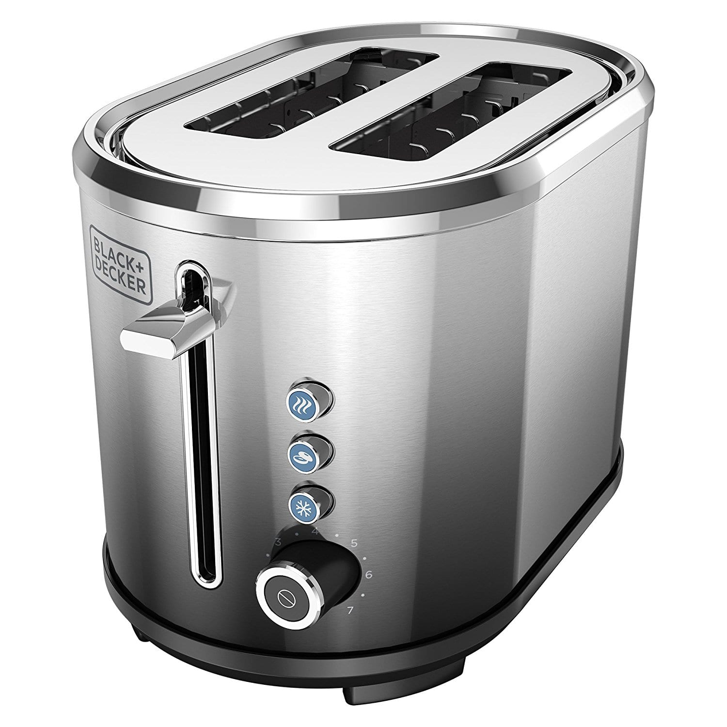 stores slot almond prestige toasters slice wide extra toaster uk it traditional this is