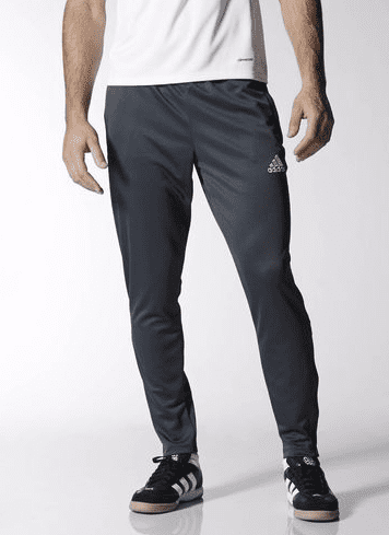 Adidas Core Training Soccer Pants for Men